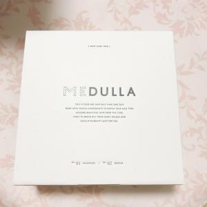 オーダーメイドのシャンプー♡MEDULLA(メデュラ)