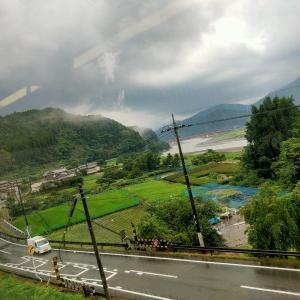 ミニ飯田線 身延線