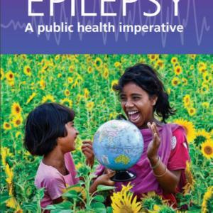 世界保健機関(WHO)が低所得国におけるてんかん治療の格差等の問題を報告書にて指摘