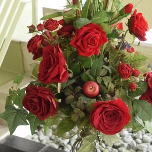 元気を与えてくれる私を応援するお花たち♡