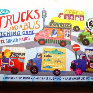 3歳Girlの家遊び★アメリカの知育おもちゃ