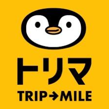 オススメアプリ【歩いてポイント トリマ】