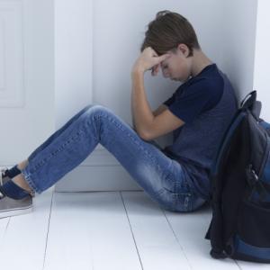 「学校行きたくない」高校生への対応~不登校にならなかった我が家の話~