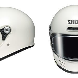 私のヘルメットは一体いつになったら届くのでしょーか?