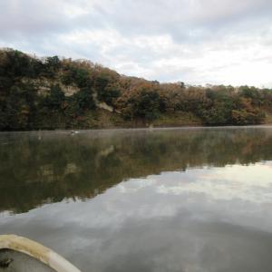 12月例会 三島湖・ともゑ