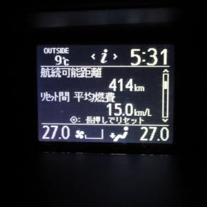 亀山湖・松下ボート 2月15日