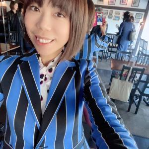 """""""【私の笑顔写真館】2013年3月~2015年1月"""""""