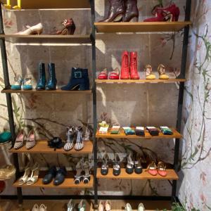 ネットで靴を買うのを躊躇する方へ、ここをしっかりと押さえよう!