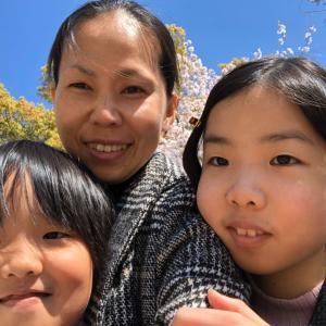 フォースの流れに運ばれた杏実さんの守護龍アート②。。。生命の樹&SHIEN学