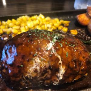 十勝 士幌町 カフェレストラン情報。士幌牛のハンバーグのおいしいレストラン