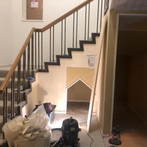 十勝 帯広 中古住宅+リノベーション リノベ不動産 いかすハウス。