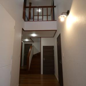十勝 帯広 中古住宅+リノベーション リノベ不動産 いかすハウス フルリノベーション完成しました