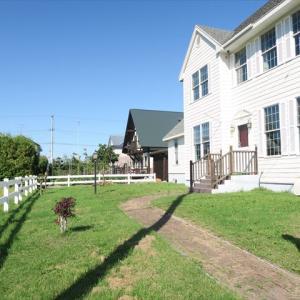 十勝 士幌町 売買物件情報!アメリカ製輸入住宅のご紹介。大幅値下げしました。