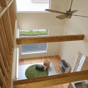 十勝 帯広 中古住宅+リノベーション リノベ不動産 いかすハウス 大型リノベ完成です