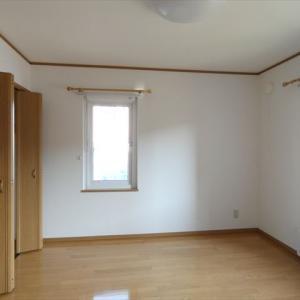 十勝 帯広 中古住宅+リノベーション リノベ不動産 いかすハウス リノベーション完成しました。