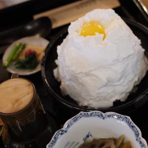 十勝 御影 カフェレストラン情報!ふわふわ卵 いつものメンバーで。