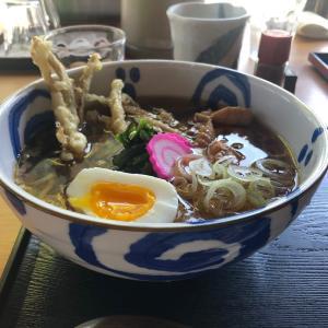 十勝 中札内村 カフェレストラン情報! 美味しいお蕎麦のお店