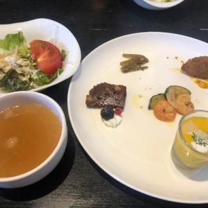 十勝 帯広 カフェレストラン情報!居心地の良いカフェレストラン ベルワラ