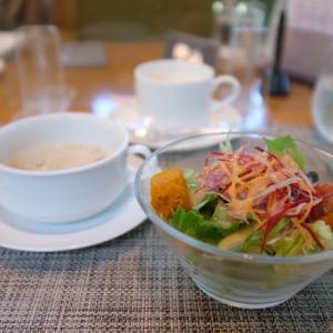 十勝 帯広 カフェレストラン情報!北海道ホテルのランチ