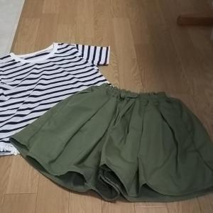 子供服 セット1