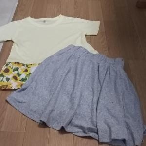 子供服 セット2