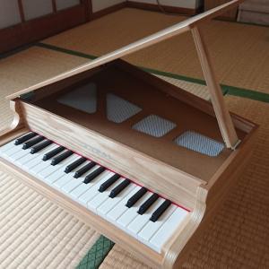 神戸、明石の旅②