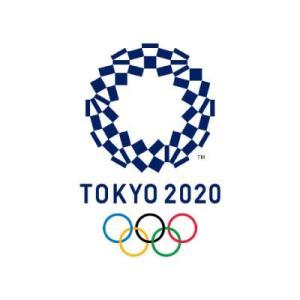 オリンピックの開会