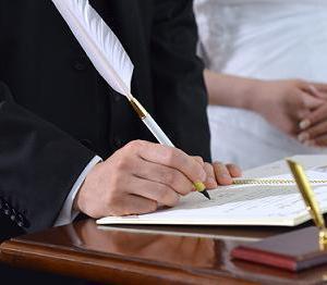 ★無料でここまでできる!年賀状・結婚報告ハガキの作成は「ゆうびんjp」へ!!