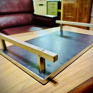 バー付き鉄板グレードの改良点