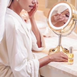 お風呂上がりにする9つの美容習慣