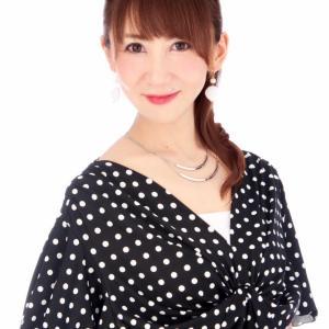 インストラクターの園田有貴さんが「月商120万円」を達成されました♪
