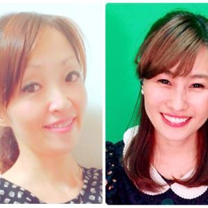 インストラクターのあかりさんと美花さんが「会社員のお給料超え」を達成されました♪