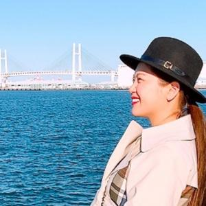 4月人気ブログランキングTOP5!!