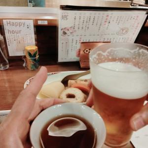 金沢では 海鮮や地元の食材に舌鼓