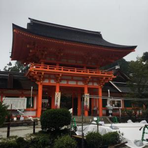 京都 挙式1