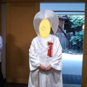 京都 挙式2