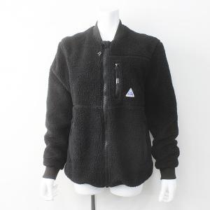 CAPE HEIGHTS ケープハイツ のお洋服 高価査定&宅配買取ならナチュラーレへ