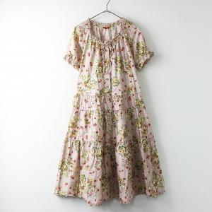 PINK HOUSE ピンクハウス のお洋服 高価査定&宅配買取ならナチュラーレへ