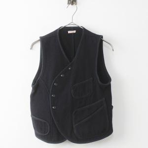 KAPITAL キャピタル のお洋服 高価査定&宅配買取ならナチュラーレへ