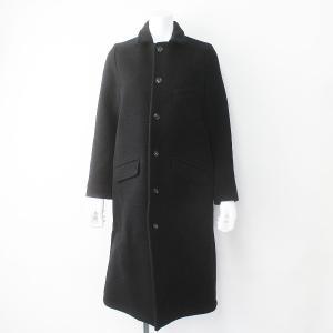 nest Robe ネストローブ のお洋服 高価査定&宅配買取ならナチュラーレへ