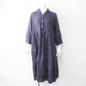 fog linen work フォグリネンワーク のお洋服 高価査定&宅配買取ならナチュラーレへ