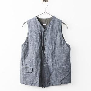 TOKIHO トキホ のお洋服 高価査定&宅配買取ならナチュラーレへ