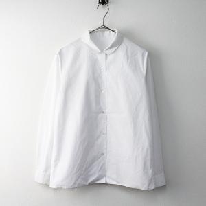 Lin francais d'antan のお洋服 高価査定&宅配買取ならナチュラーレへ