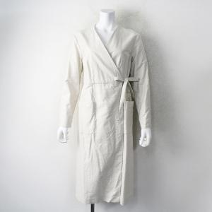 YAECA ヤエカ のお洋服 高価査定&宅配買取ならナチュラーレへ