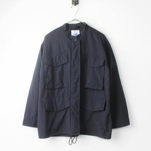 Cape HEIGHTS ケープハイツ のお洋服高価査定&宅配買取ならナチュラーレへ
