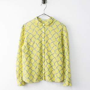 Sally Scott サリースコット のお洋服高価査定&宅配買取ならナチュラーレ