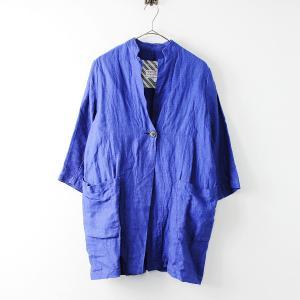 GALLEGO DESPORTES ギャレゴデスポートのお洋服高価査定&宅配買取ならナチュラーレ