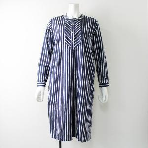 marimekko マリメッコ のお洋服 高価査定&宅配買取ならナチュラーレ