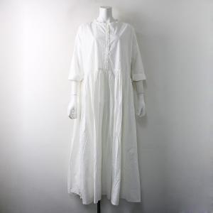 Gauze# ガーゼ  のお洋服 高価査定&宅配買取ならナチュラーレへ