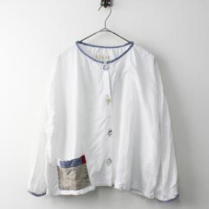 早川ユミ のお洋服 高価査定&宅配買取ならナチュラーレへ